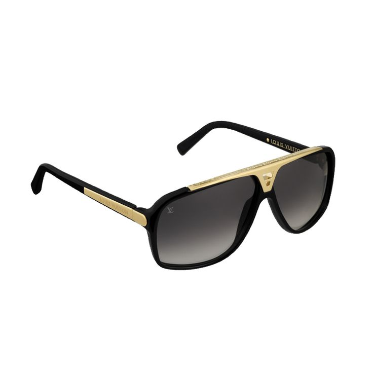 Lunettes de soleil Sunglasses COCAINE CAVIAR UNISEX Homme Femme AbxcHWF