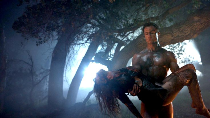 Teen Wolf (TV Series) Episode Guide - Watch Full Episodes Free - MTV