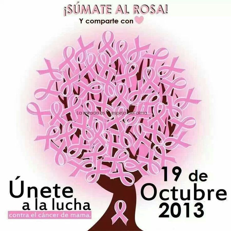 45 best lucha contra c ncer de mama images on pinterest breast cancer wrestling and fighting - Alimentos contra el cancer de mama ...