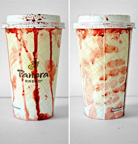 pinterest|| pandeamonium