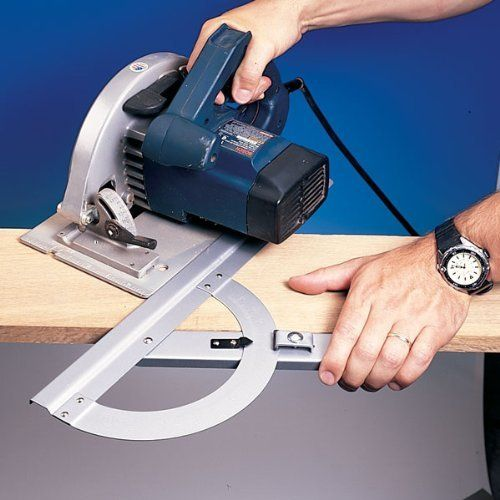 Protractor And Saw Guide Amazon Home Improvement Tools