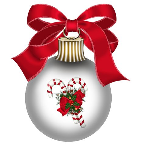 51 best clip art christmas ornaments images on pinterest rh pinterest com christmas decorations clipart cartoon christmas decorations clipart borders