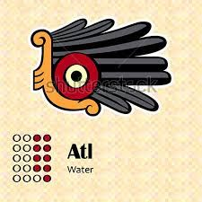 Resultado de imagen para agua simbolos