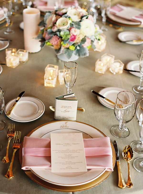 1000 ideas about formal table settings on pinterest. Black Bedroom Furniture Sets. Home Design Ideas