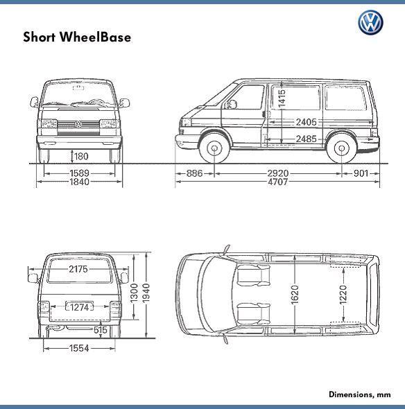 Best 25+ Volkswagen transporter ideas on Pinterest