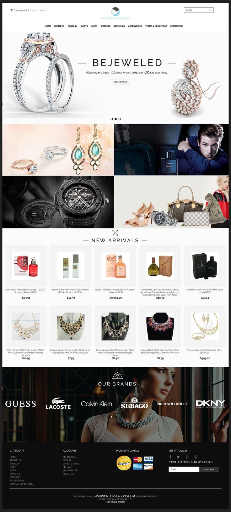 best seo company in india images on pinterest seo company seo