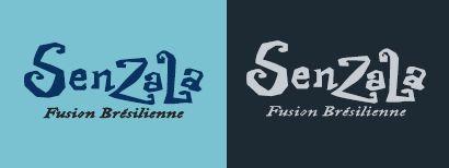 Senzala, Restaurant, Ahuntsic-Cartierville - RestoMontreal.ca
