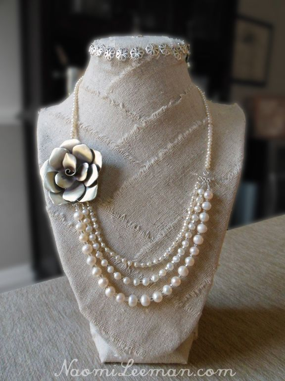 54 best jewelry images on Pinterest Diy jewelry Jewelry ideas and