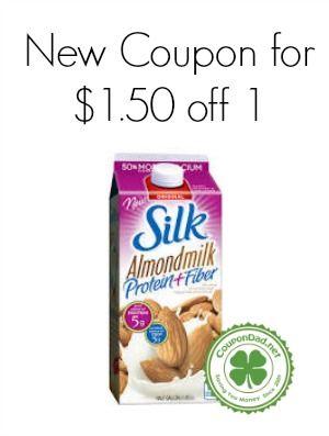 silk milk coupon: http://www.coupondad.net/silk-milk-coupon-june-2014/