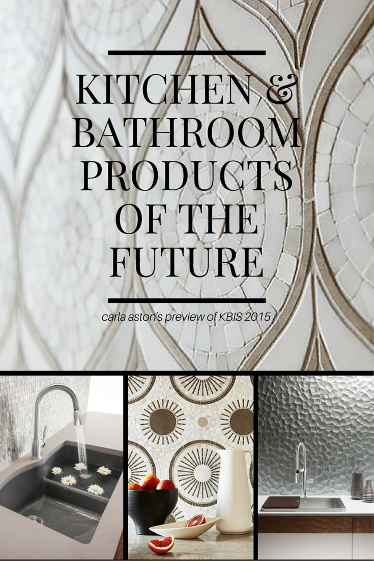 12 Best Toto Toilet Images On Pinterest