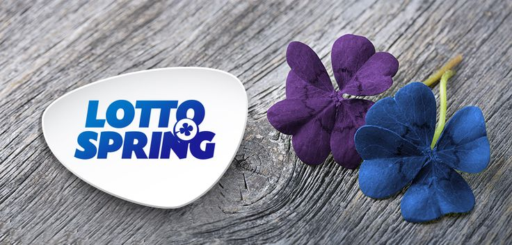 "LottoSpring is too good to be true! LottoSpring is the Social Lotto that lets you play for FREE, get €100 Million in monthly Jackpots and guarantees you to win every week. But one of the biggest objections people have is… ""It's too good to be true!"" LottoSpring is giving away so many benefits and perksRead More"