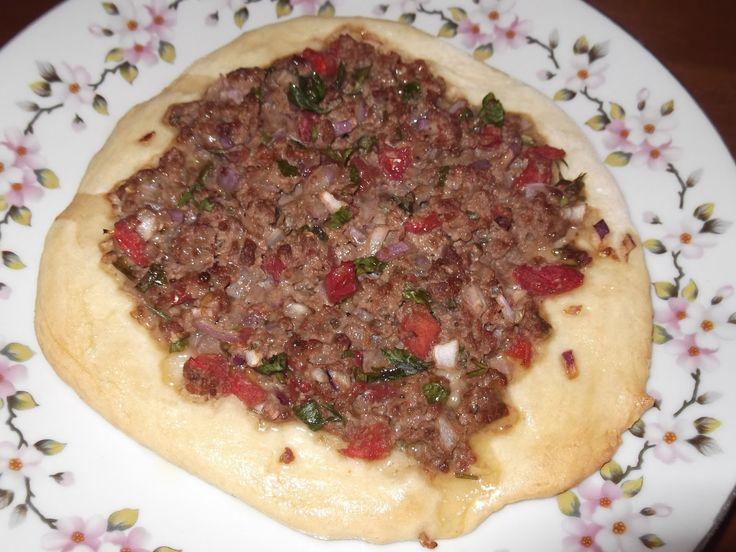 Olga's cuisine...και καλή σας όρεξη!!!: Πίτες-πιτάκια αλμυρά/πίτσες/τάρτες