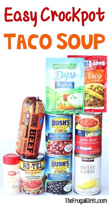 Easy-Crockpot-Taco-Soup-Recipe-from-TheFrugalGirls_com_2