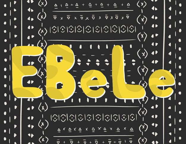 Ebele (eh-BEH-leh) | These Amazing African Baby Names Will Make You Want To Conceive