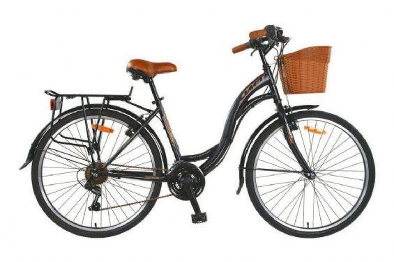 UmitTüm Kategorileri26 Jant ModellerAlanya 26Alanya 26Ümit Alanya 26 Jant Bisiklet