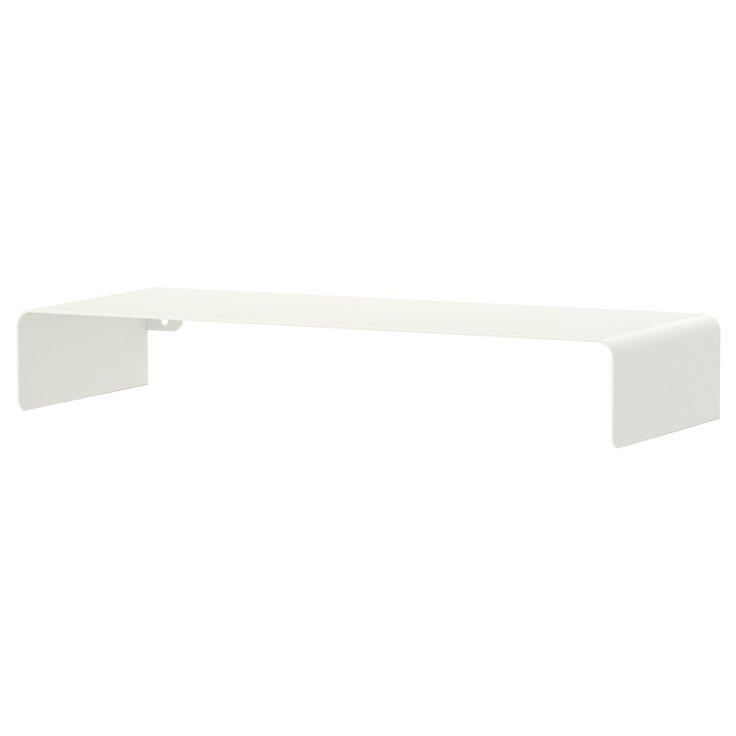ENUDDEN Étagère murale - IKEA 6.99$