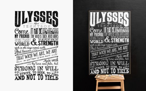 a literary analysis of ulysses by alfred lord tennyson Alfred lord tennyson's poem ulysses is a dramatic monologue, written in the  voice of odysseus, the hero of homer's odyssey, after he has returned home to.