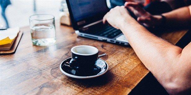 The+best+Brisbane+cafés+with+WiFi