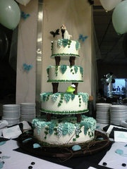 grand junction co wedding cakes 93 best images about weddings in the grand valley on 14891