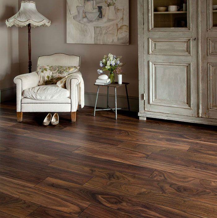 Dark Laminate Flooring Kitchen: 20 Best Aztek Window Blinds & Laminate Flooring Images On