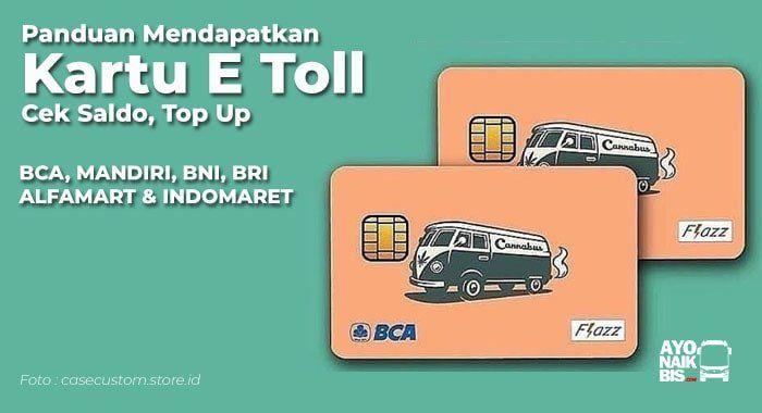 Pin Di Bus Indonesia Feed