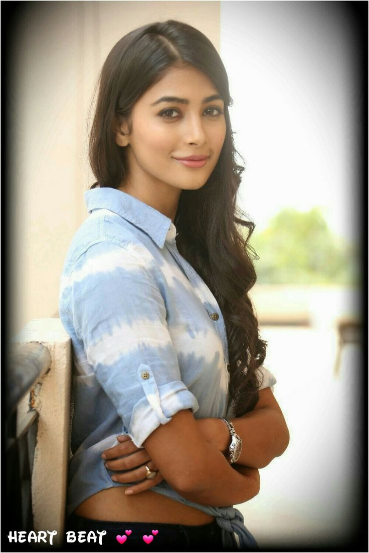 Miss Pooja Nude Photo Amazing 32 best pooja hegde images on pinterest | indian actresses, photo