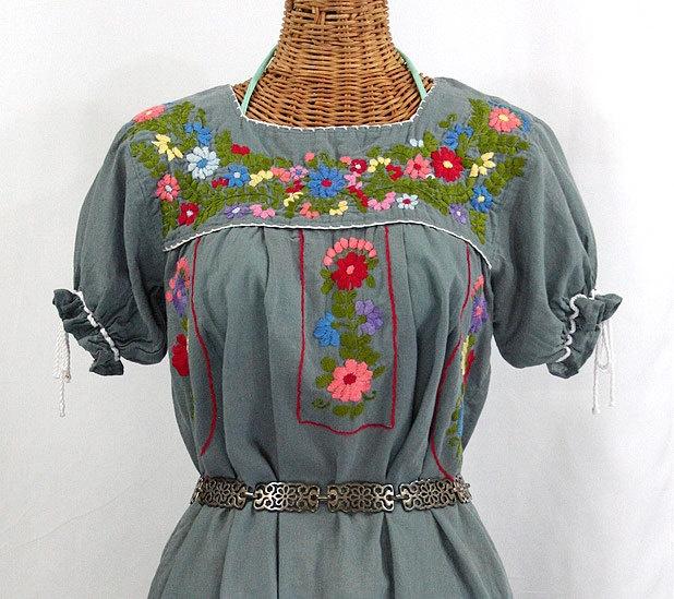 106 best boho chic peasant dress images on pinterest