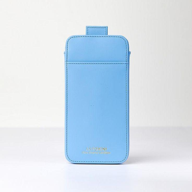 iPhone 7 Case in Blue