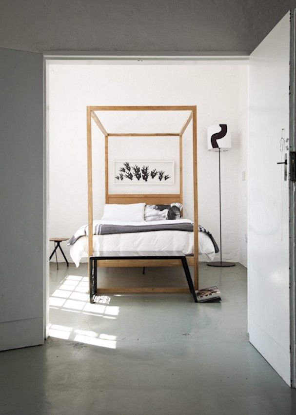 168 best living with art images on pinterest for the for Poster londra ikea