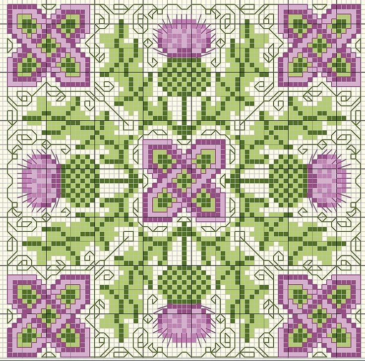 309 Best Images About Crossover Stuff On Pinterest: 25+ Best Ideas About Celtic Cross Stitch On Pinterest