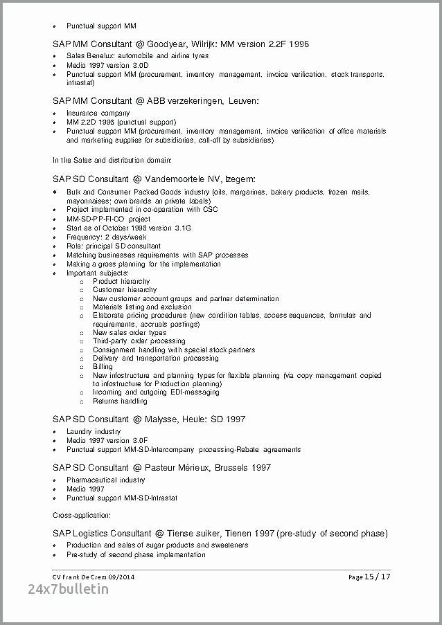 Auto Mechanic Resume Objective Examples Fresh Paknts Resume Sample Gallery Resume Examples Basic Resume Examples Professional Resume Examples