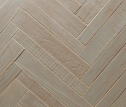 Walker Zanger Herringbone Tile Pattern Tiles