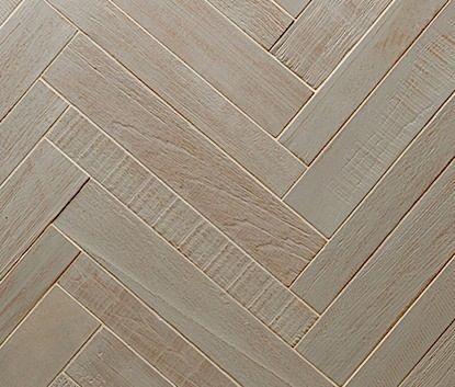 Walker Zanger  HERRINGBONE TILE PATTERN  Tiles