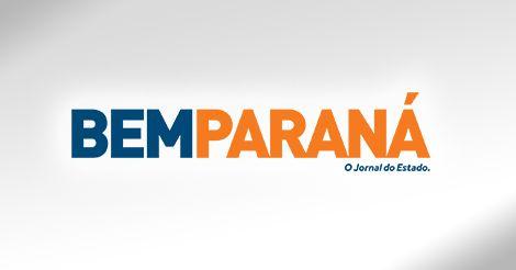 Copa Curitiba de Xadrez começa neste sábado com 1.300 inscritos - Bem Paraná
