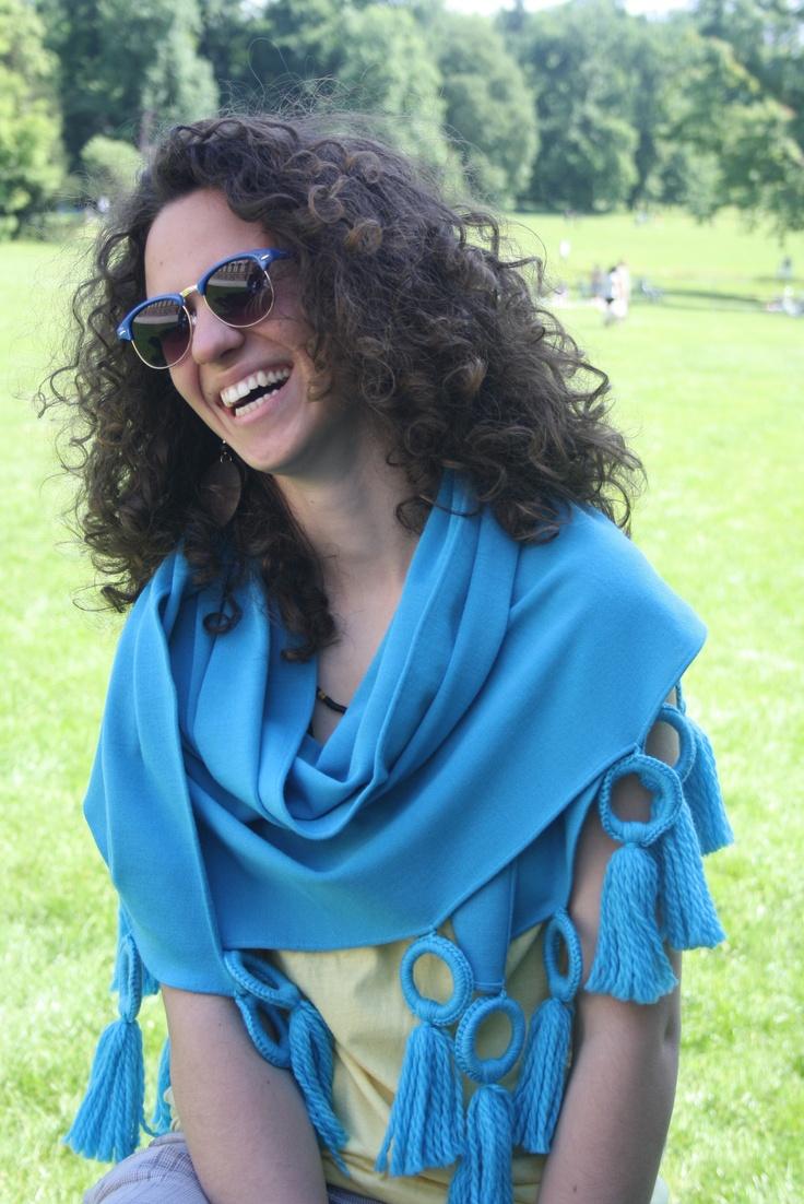 silk #shawl #marinafinzi #shop.marinafinzi.com