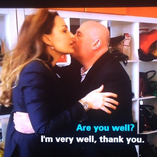 We were featured in yesterday's exciting Posh Pawn episode on Channel 4!  If you didn't catch it, check us out putting our luxury bag expertise in action here:   http://www.channel4.com/programmes/posh-pawn/4od#3691474