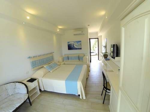 Arredamento Camere Da Letto Alberghi : Oltre migliori idee su camere da letto rustiche