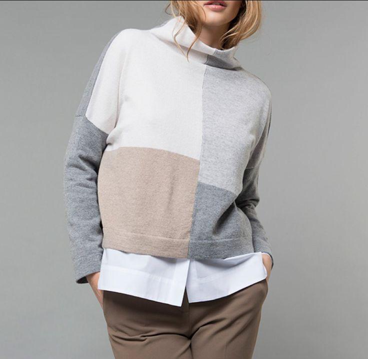 Negozio Abbigliamento donna Altamura | Gallery Arena Donna