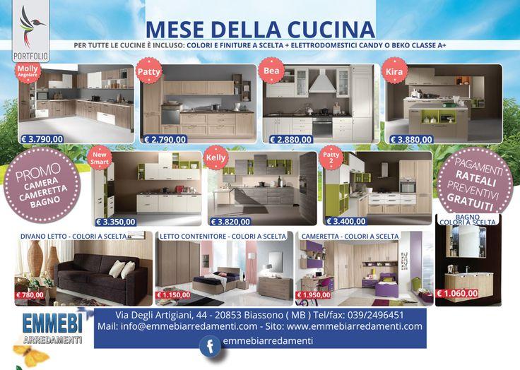 Grafica Volantino a5 Orizzontale Arredo Casa, progettazione di un volantino pubblicitario a5 formato orizzontale per la vendita e promozione di mobilio e arredo per casa, ufficio ed altro.