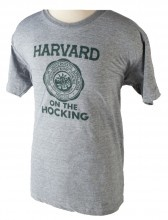 Ohio University - Harvard on the Hocking.... LOVE IT!