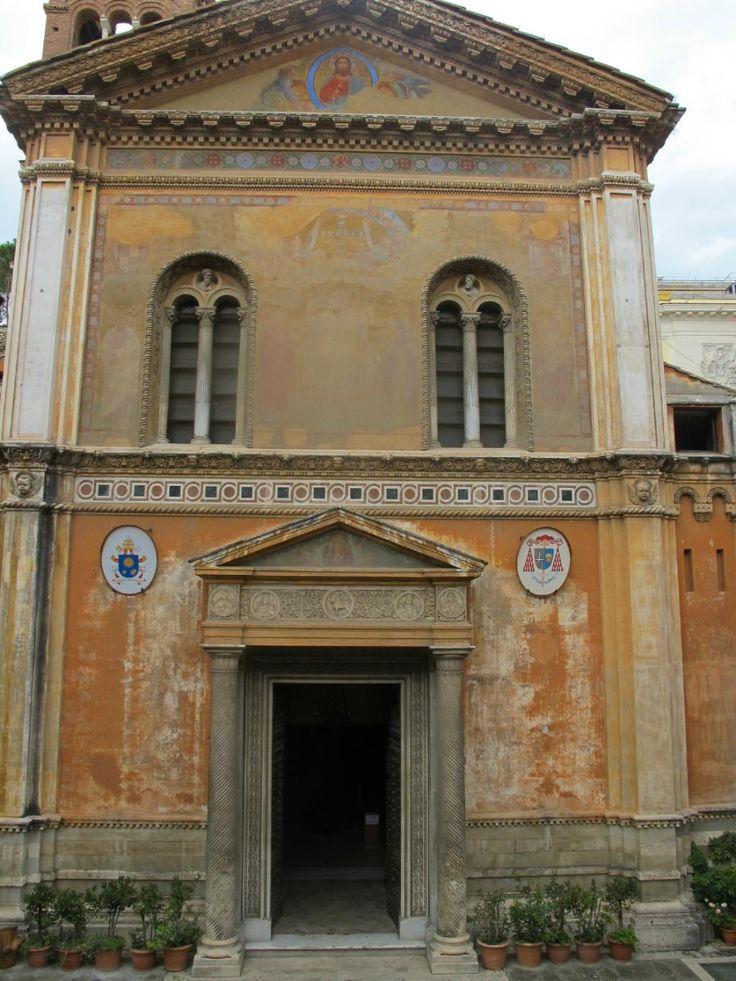 497 Best Italian Renaissance Architecture Images On