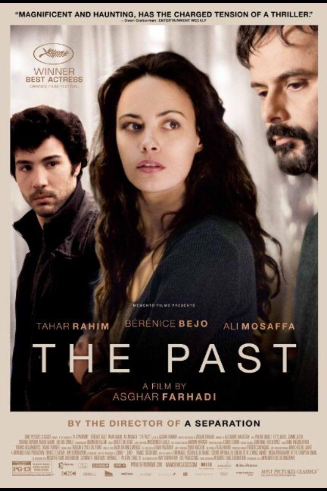 Aşkar Ferhadi çok başarılı bir yönetmen! Bu üçüncü filmi izlediğim. Insan ilişkilerini ve bunların sosyal boyutunu mükemmel işleyen bir yönetmen. Bence kesinlikle özgün biri.