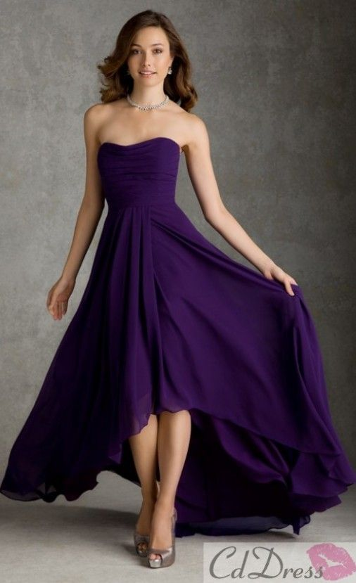 Best 25 Purple Work Ideas On Pinterest Royal Dress Women S Style And Colors