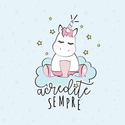#unicornio #frases