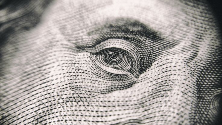 Net Worth: Stop Lying to Yourself About Your Money Situation