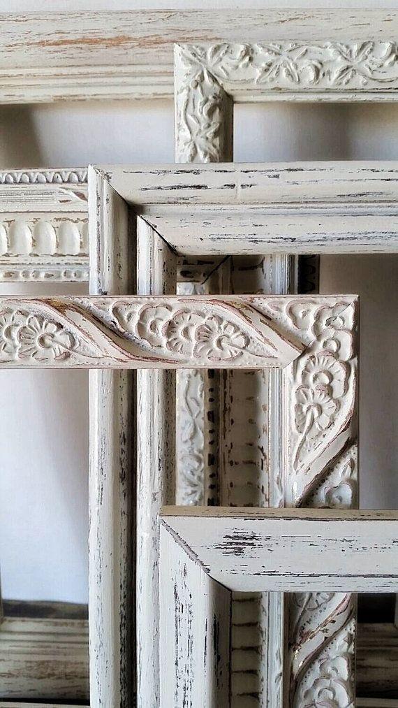 376 best rustic chic home decor (sealoveandsalt) images on