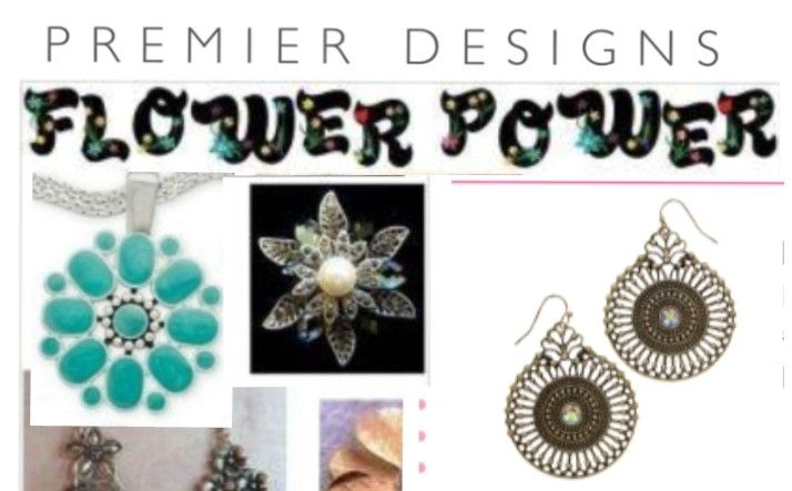 17 best images about en busca del regalo para mama on for Premier designs jewelry business cards