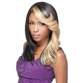 157 best wigs hair images on pinterest wigs hair care for India diva futura