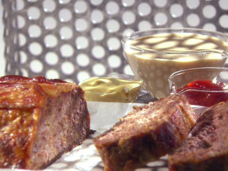10 Dollar Dinners Melissa Darabian