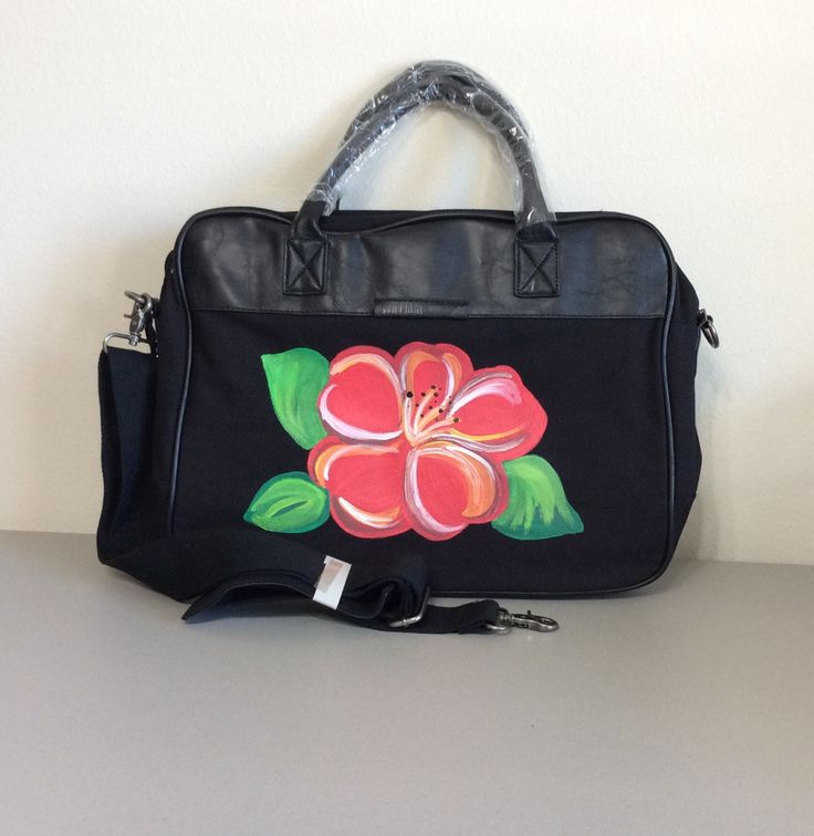 Statement Bag - Sunflower Dance Bag by VIDA VIDA AhF3ilA